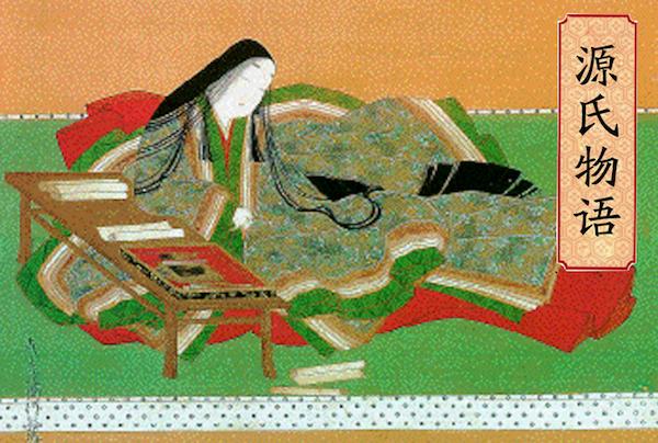 藤崎八旛宮例大祭の馬問題とオカルティズムの源流「藤原家」