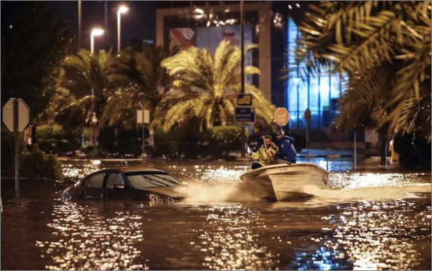 beirut-flood-1116