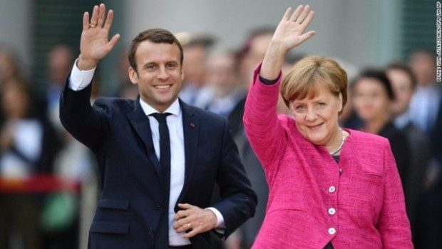 macron-merkel-berlin-meeting