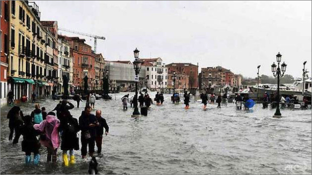 venice-floods-002