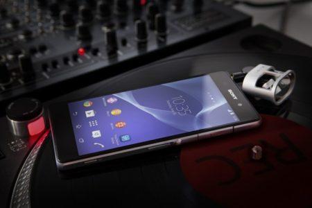 i Phone 5s イルカ?