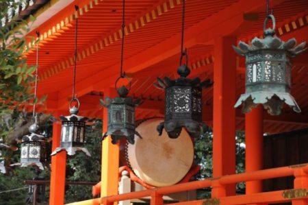 京都・福知山市の記録的大雨にユダヤの情報網の拠点を知る