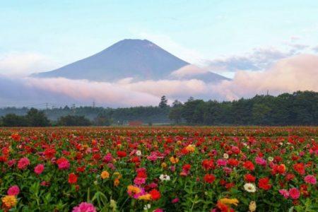イスラム国空爆と御嶽山噴火の連動は?