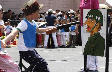 後藤健二さんの安否と年収1億円のイスラム国兵士たち