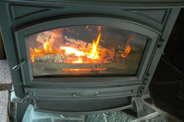 箱根山と長野の地磁気異常の関係とシュタイナーの変容の火