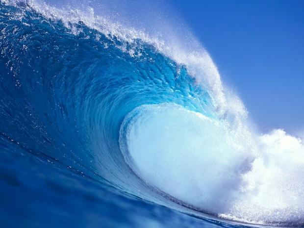 トランサーフィンの内的意図と外的意図の違いと幸運の波に乗れない理由