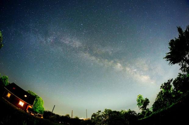 宇宙存在の考古学的証拠とクリスタルチャイルドの叡智