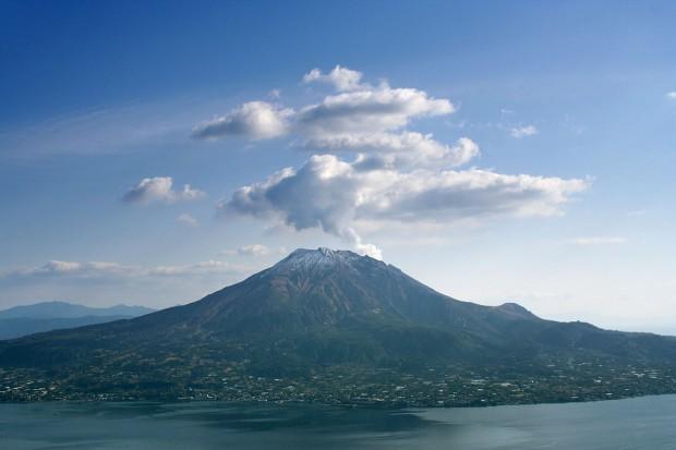 9月13日のElul29と気になる桜島と川内原発の関係