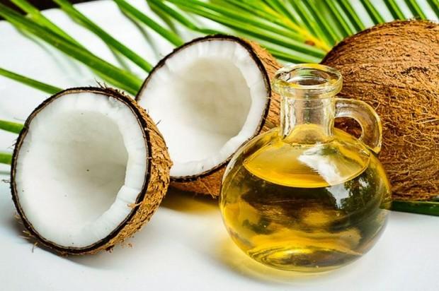 ココナッツオイルだけじゃない抗酸化なオリーブオイルと活性酸素を発生させるトランス脂肪酸