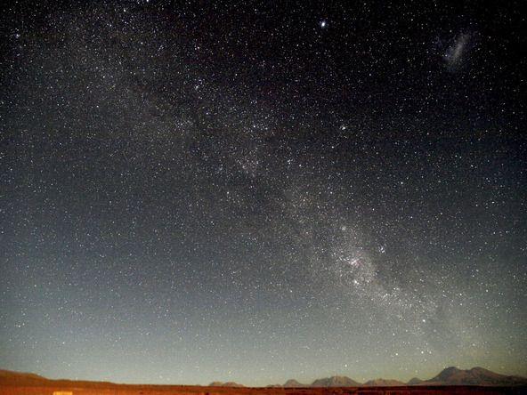 アタカマ砂漠の人間じゃないミイラとスノーデンが暴露した宇宙からの通信