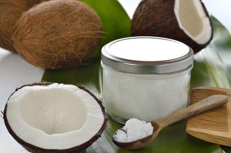 摂食障害のメカニズムと低温に弱いココナッツオイル&トコトリエノールの健康効果