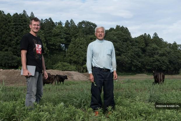 10月9日の地磁気反応と「嬰児に復帰」した松村直登さん