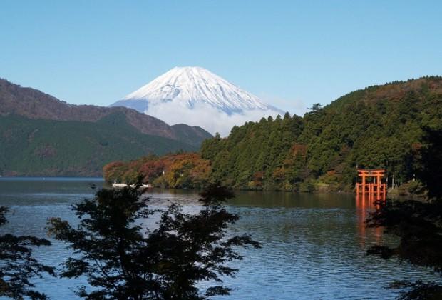 11月3日の「エコノミスト」予告を変更する3・11以降の日本パワー