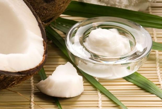 ココナッツオイルの品質、コスパNo.1な「アリサン」とマスタードの意外な効能