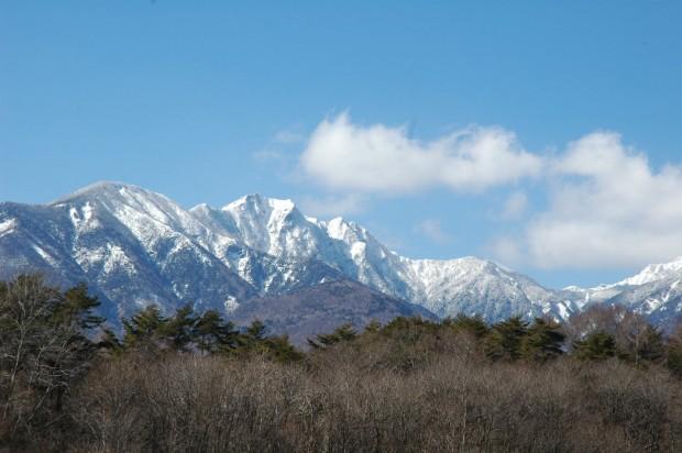 3.11から5年目、福井原発を守る222のトリプルパワー