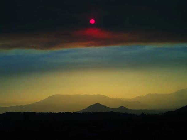 封印されてきたロシアのチジェフスキー博士の太陽研究と地震との相関関係