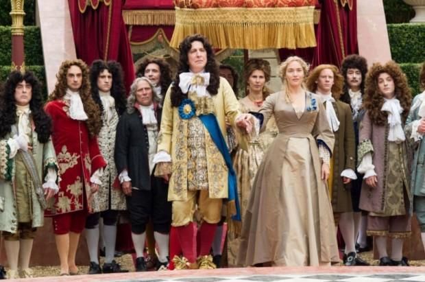 「天皇陛下が生前退位の意向」の理由と7月14日のパリ祭に知るフランス革命の裏事情