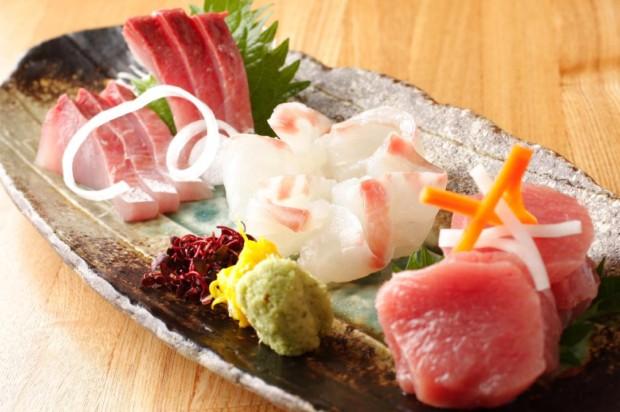 偽装される白身魚とマグロ、肉より安全とは言えないお魚事情