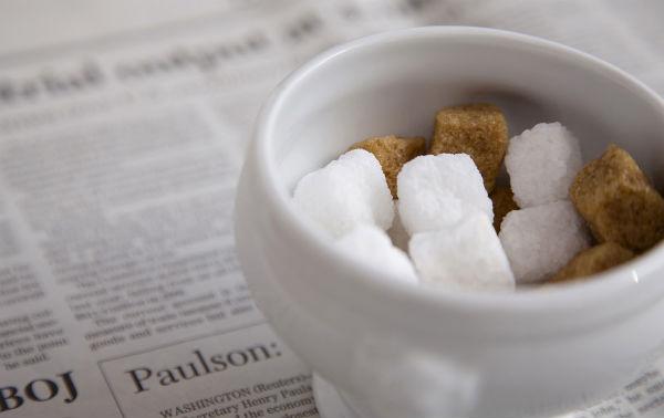 侮れないカゼインナトリウム(Na)とマックシェークの砂糖量