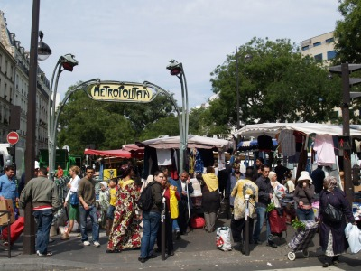 パリ暴動とミナミAアシュタールのハートフルな感情の力