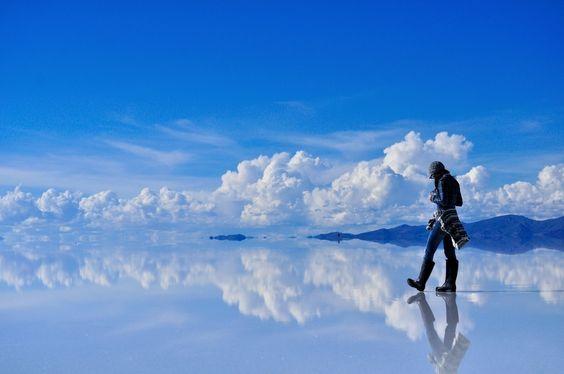 アルクトゥルス情報による人生を劇的に好転させる4つの現実