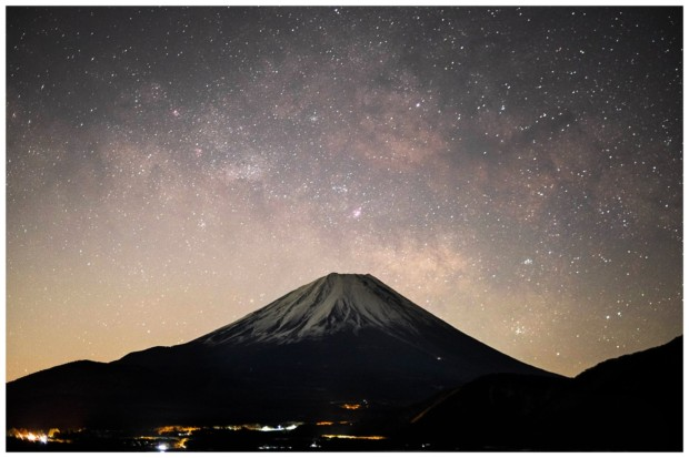 増川いづみ氏の宇宙に響く「君が代」の音霊と33014の暗号