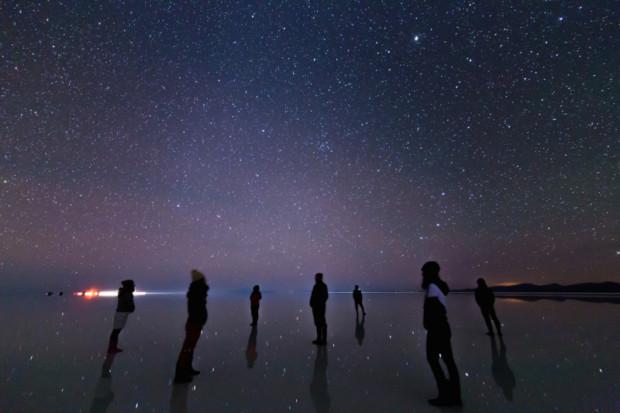 8月21日まで続く金環日食の影響と矢作直樹の分魂意識