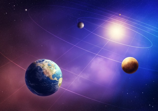 「水星逆行」時期の注意点と罪悪感プログラミングから解放される方法
