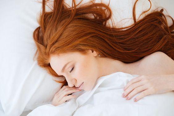 「病は気から」の仕組みと「お父さん眠れてる?」キャンペーンの驚きの相関関係