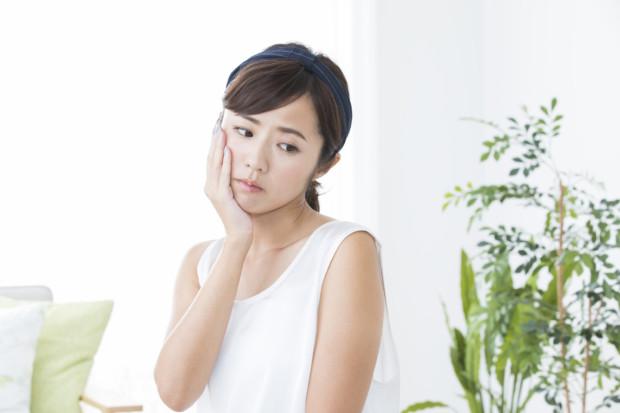 二人に一人がなる「顎関節症」の原因とセルフケアな対処法