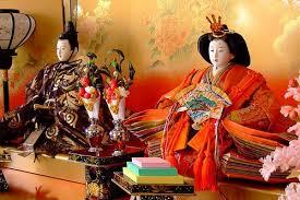 「右と左どっちが格上?」神棚でわかる日本の特殊性と「左右の心理学」