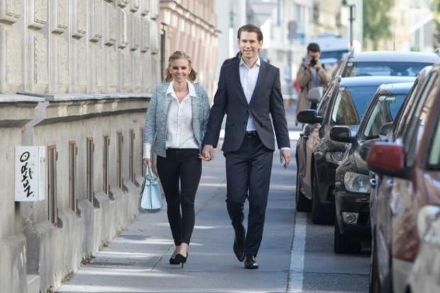 「世界最年少の国家リーダー」オーストラリアのクルツ首相のジョージ・ソロス追放宣言