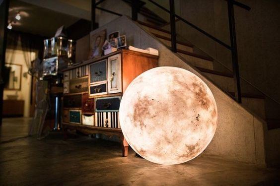 「インスタ映え」だったかもしれないアポロ11号のビックリ話