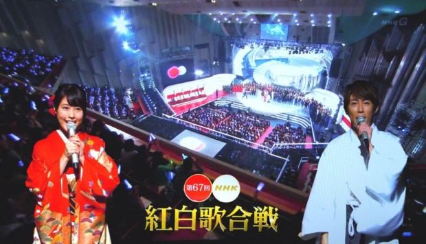 元NHKの立花孝志氏が語る「松居一代さんの真実」と冤罪だった植草一秀氏