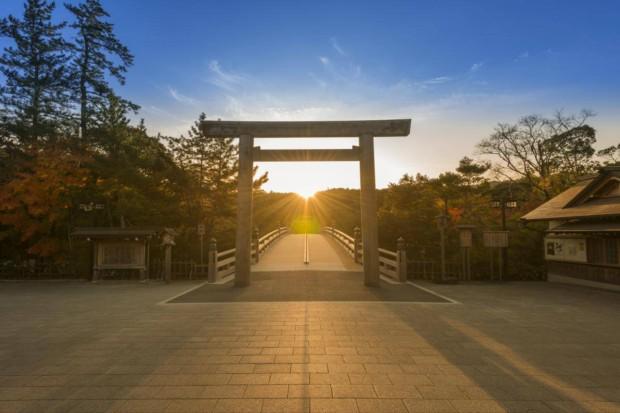 DNAが三重鎖に変化する「DNAトリプレットコード」と日本語の48音「5・7」リズムで開く多次元への扉