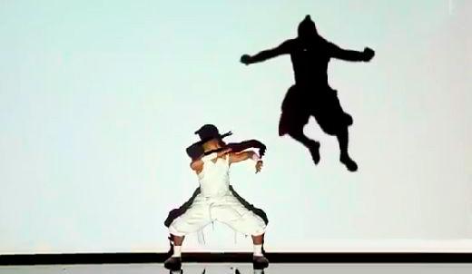 小林健氏の「幸せになる秘訣」を体現する「Kagemu」とロンドンオリンピックでの強制退場