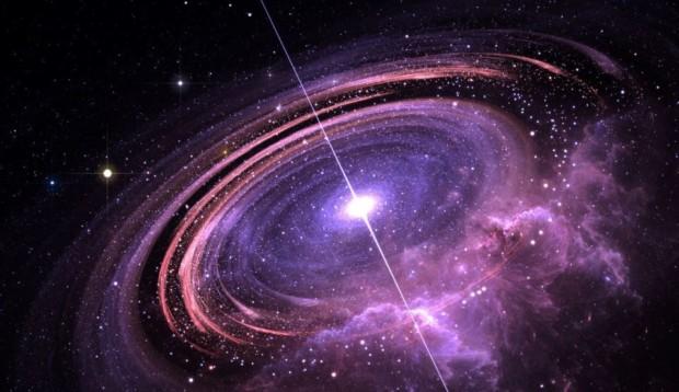 「波動の法則」による「病氣の本質」と「量子的歪み」への対処法