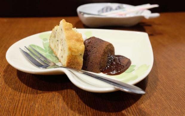 長野県南相木村の「母なる大地」パチャママのディナーに行ってきました〜