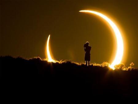 月の幻影を解除し「新月の願い」を叶える「王の帰還」ワーク