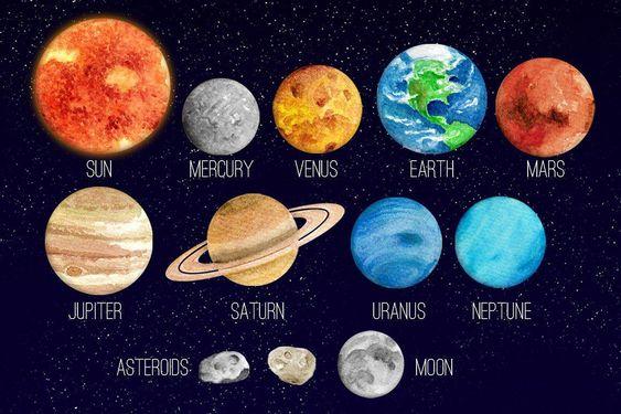 「土星が山羊座」時代に知る人生を軽くする土星の使い方