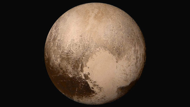 2020年に起こる「土星、木星、冥王星」の山羊座入りと2024年まで続く冥王星の影響
