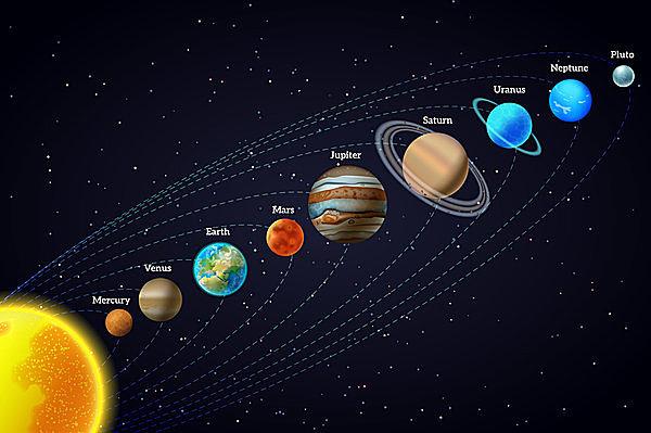 砂見漠氏の「エネルギーの実体と占星術」と三位一体で起こる本当の治癒