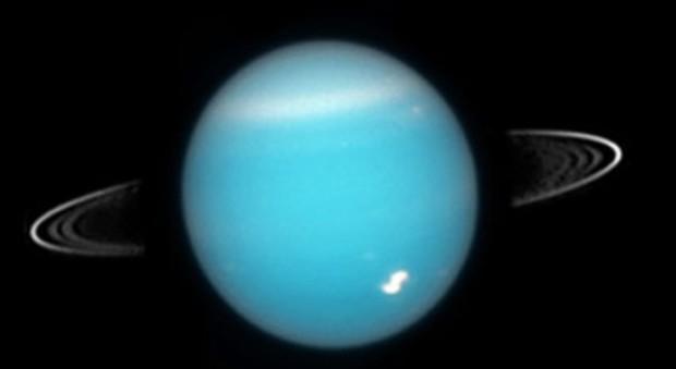 天王星が本格的に「牡牛座」に入った時代に期待する優雅なシステム改革