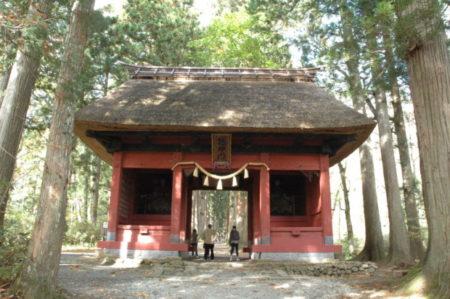 桜井識子さんの令和「初詣」のススメと戸隠の龍さん