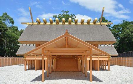 飛鳥氏情報による生前退位の本当の意味と富士山の「後ろの正面」