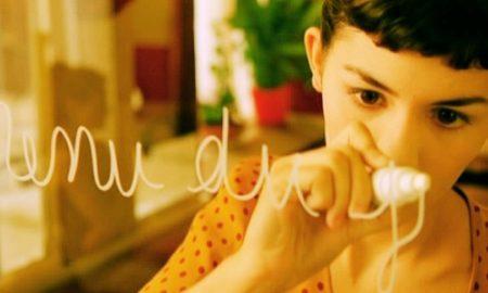 変わってきたフランス映画とビヨンセよりエグいCERNライブに知る「ひふみ神示」の信憑性