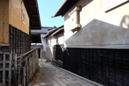 「令和」初詣で知った諏訪大社・秋宮にいるサザエさんのような「八坂刀売神」