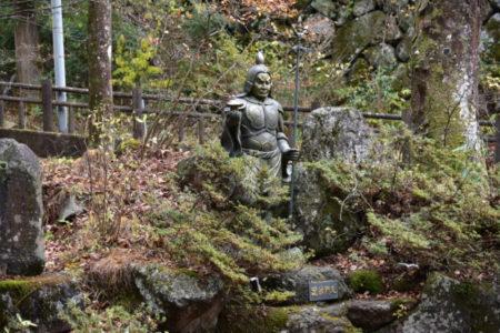 神社の「御守り」よりリーズナブルな山陰神道『アジマリカン』効果