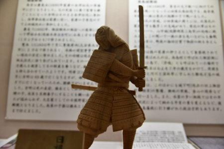 今なお続く「日航123便」の謎と日本書紀にも記されている「ワニ顔の異類人」