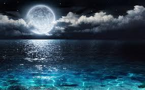 11ポータル満月に知る「月の真実」と地球人類のとてつもない可能